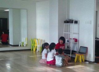 Kids平日1.jpg