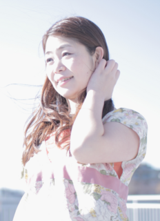 yuki_outside1.png